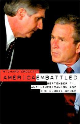 America Embattled