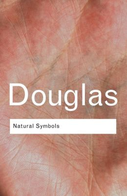 Natural Symbols: Explorations in Cosmology