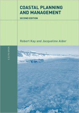 Coastal Planning And Management