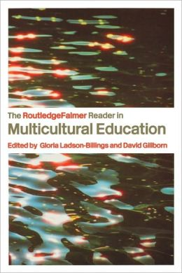teaching with a multicultural perspective Teaching with a multicultural perspective: a practical guide davidman, leonard davidman, patricia t to help elementary and middle school teachers meet the challenges of today's diverse society, this guide presents a number of teacher education tools.