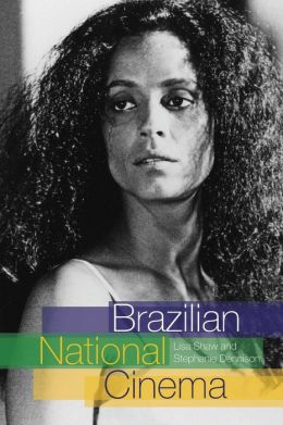 Brazilian National Cinema