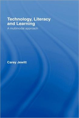 Technology, Literacy And Learning
