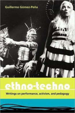 Ethno-Techno