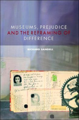 Museums and the Combating of Prejudice