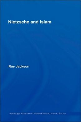 Nietzsche and Islam