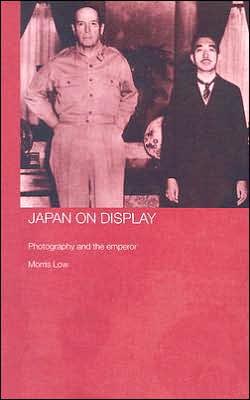 Japan on Display
