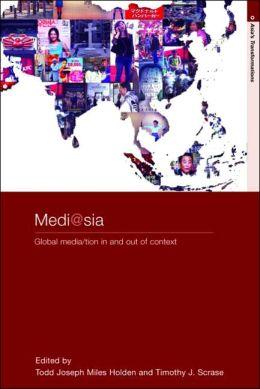 Medi@sia
