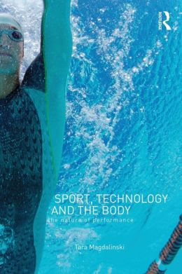 Performance Technologies: Reading Athletic Enhancement