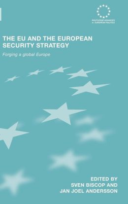 The Eu and the European Security Strategy