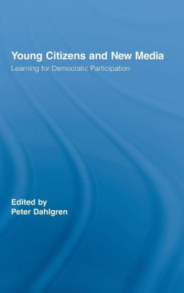 Young Citizens and New Media