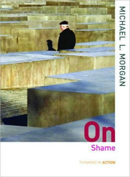 On Shame