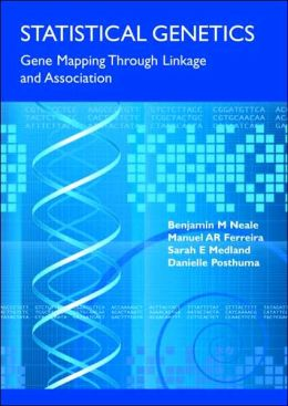 Statistical Genetics: Gene Mapping Through Linkage and Association
