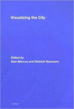 Visualising the City