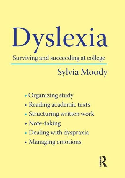 dyslexia the cause study essay