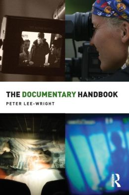 The Documentary Handbook