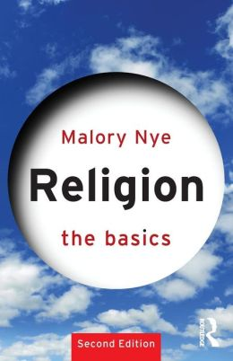 Religion: The Basics