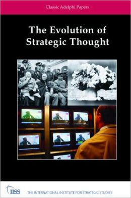 The Evolution of Strategic Thought