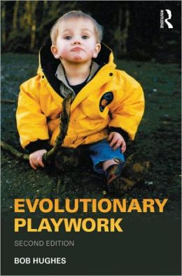 Evolutionary Playwork: Reflective Analytic Practice
