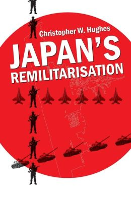 Japan's Remilitarisation