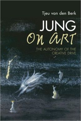 Jung on Art: The Autonomy of the Creative Drive