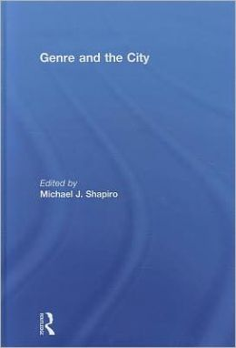 Genre and the City
