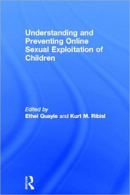 Understanding and Preventing Online Sexual Exploitation of Children