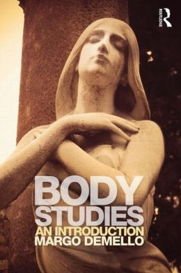 Body Studies: An Introduction