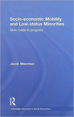 Economic Mobility and Ethnic Minorities