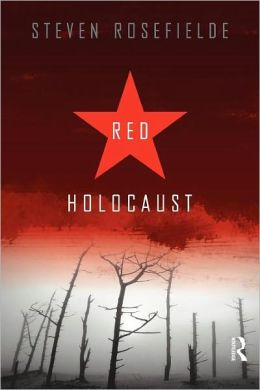 Red Holocaust