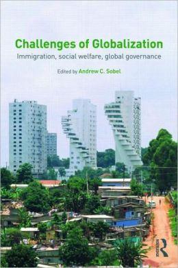 Challenges of Globalization: Migration, Labor and Global Governance