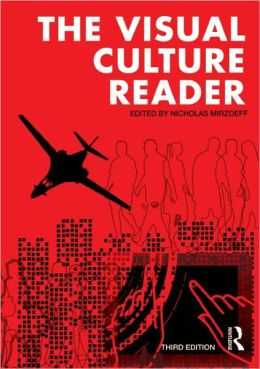 The Visual Culture Reader