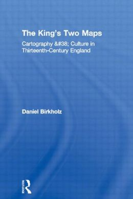 The King's Two Maps