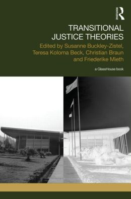 Transitional Justice Theories