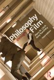 Book Cover Image. Title: Philosophy Through Film, Author: Mary M. Litch