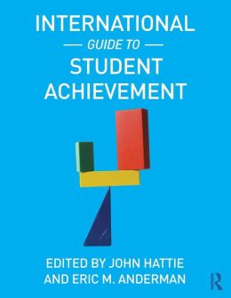 International Guide to Student Achievement