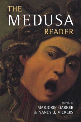 The Medusa Reader
