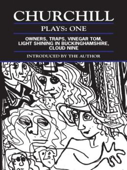 Caryl Churchill, Plays: One