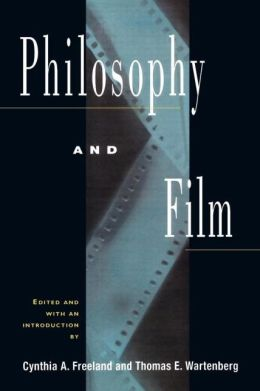 Philosophy and Film