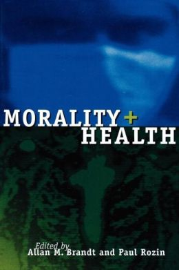 Morality And Health
