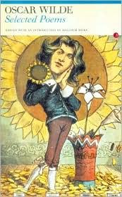 Selected Poems: Oscar Wilde