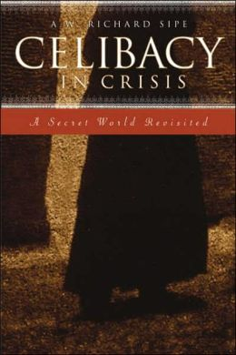 Celibacy in Crisis: A Secret World Revisited