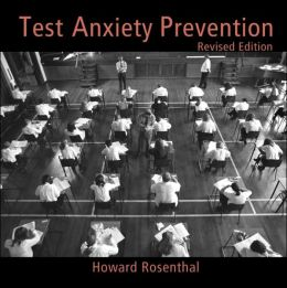 Test Anxiety Prevention