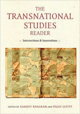 The Transnationalism Reader