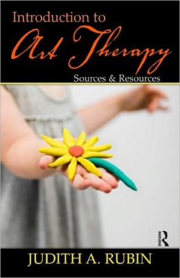 Art Therapy: An Introduction, 2nd edition