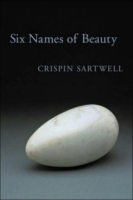 Six Names for Beauty