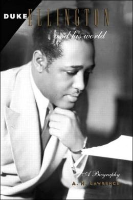 Duke Ellington and His World