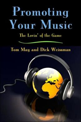 Promoting Your Music: The Lovin' of the Game