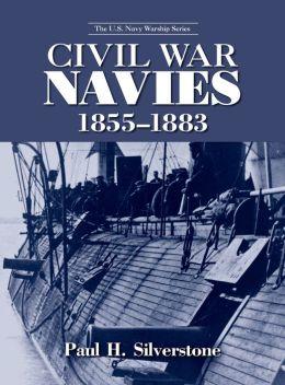 Civil War Navies, 1855-1883