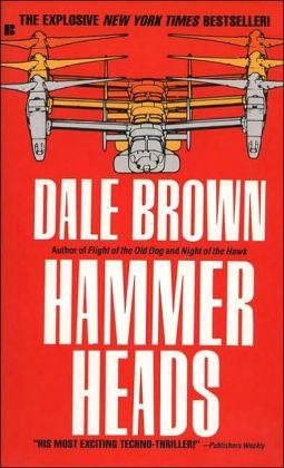 Hammerheads (Independent Series #2)