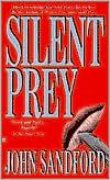 Silent Prey (Lucas Davenport Series #4)